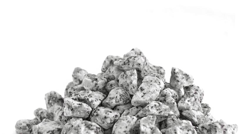 stonesHeader