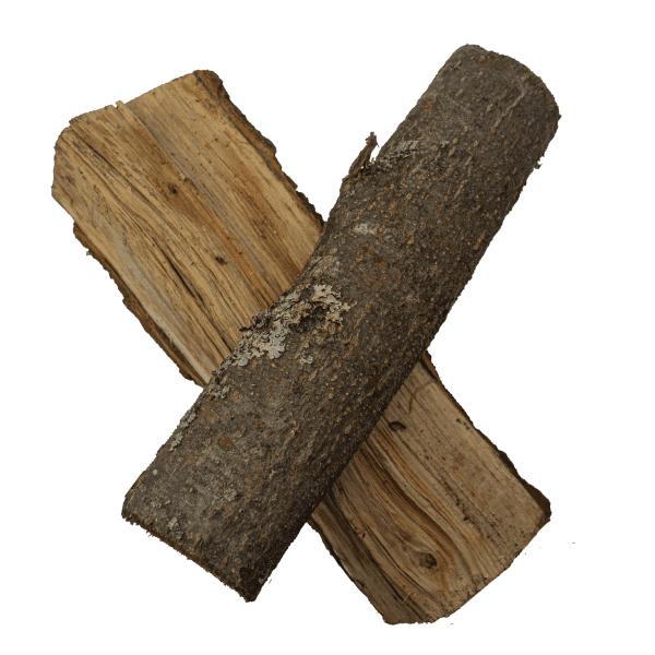 Drewno dąb – siatka 1mp