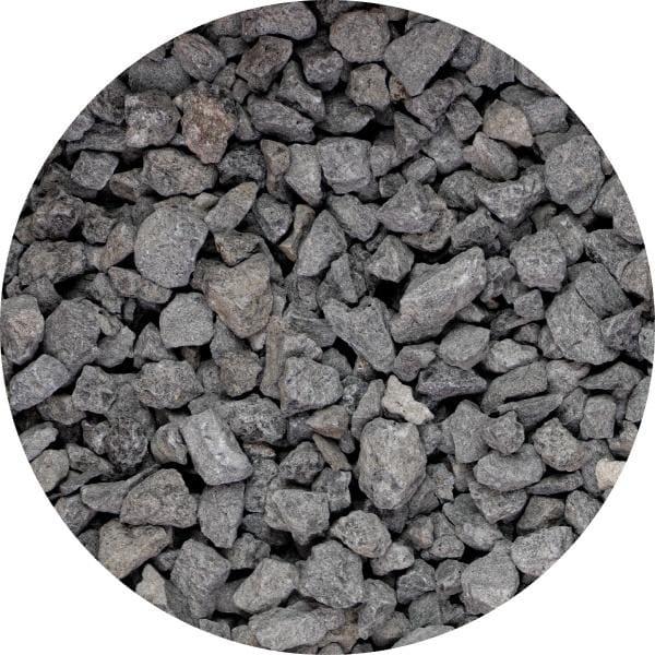 Grys czarny 11-16 mm