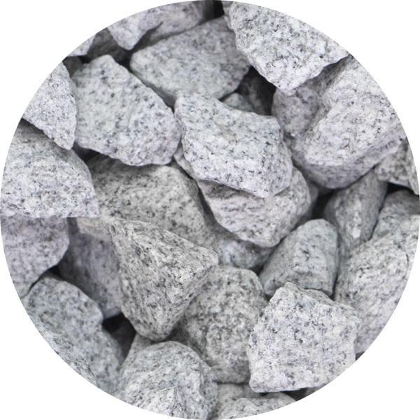 Grys granitowy 16-32 mm