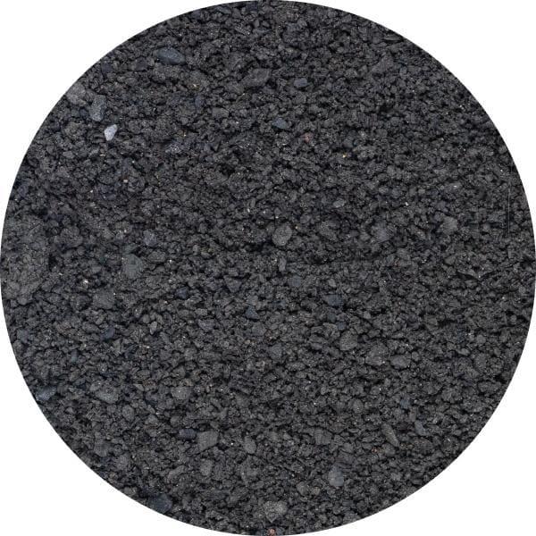 Zasypka grafitowa 0-4 mm
