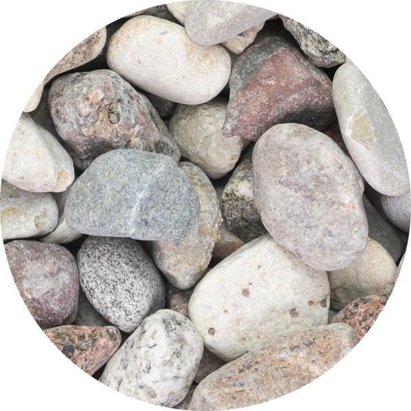 Otoczak rzeczny 16-32 mm